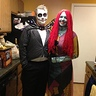 Photo #2 - Jack & Sally
