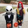 Photo #1 - Jack & Sally