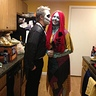 Photo #3 - Jack & Sally