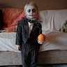 Photo #2 - The Pumpkin King!