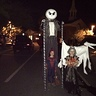 Photo #6 - Jack Skellington
