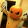 Photo #2 - Jack Skellington