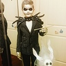 Photo #1 - Jack Skellington