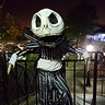 Photo #3 - Jack Skellington