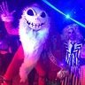 Photo #5 - Jack, Ms. Argentina (Trump), Beetlejuice & Sally