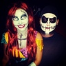 Photo #1 - Jack and Sally skellington