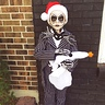 Photo #1 - Jack Skellington from Nightmare Before Christmas