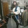 Photo #2 - Jack Sparrow