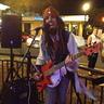 Photo #1 - jack in concert