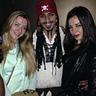 Photo #1 - Jack Sparrow