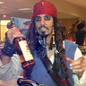 Photo #2 - why do they always take the rum?