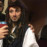Photo #3 - Jack Sparrow