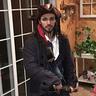 Photo #4 - Jack Sparrow