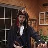 Photo #5 - Jack Sparrow