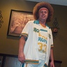 Photo #1 - Jackie Moon