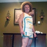 Photo #2 - Jackie Moon