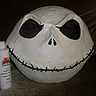Photo #5 - Jack Skellington