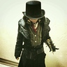 Photo #2 - Jacob Frye Assassin's Creed Syndicate