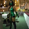 Photo #3 - Jade!!!