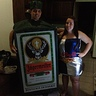 Photo #2 - Jagerbomb Couple