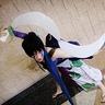 Photo #2 - Jakotsu