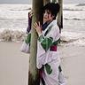 Photo #3 - Jakotsu