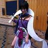 Photo #1 - Jakotsu
