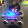 Photo #1 - Jam Master Jax
