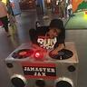 Photo #2 - Jam Master Jax
