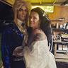 Photo #3 - Jareth and Sarah