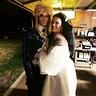 Photo #2 - Jareth and Sarah