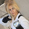 Photo #1 - Jareth the Goblin King