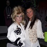 Photo #3 - Jareth The Goblin King