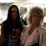 Photo #5 - Jareth The Goblin King