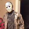 Photo #2 - Jason Voorhees Friday the 13th