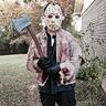 Photo #1 - Jason