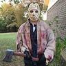 Photo #2 - Jason 2