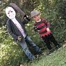 Photo #1 - Jason vs Freddy