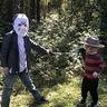 Photo #2 - Jason vs Freddy