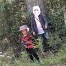 Photo #3 - Jason vs Freddy
