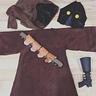 Photo #2 - The essentials