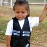 Photo #1 - Baby Jax Teller