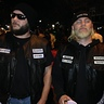 Photo #1 - Jax Teller and Opie Sons of Anarchy