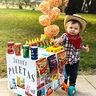Photo #1 - Jaxon's Paletas
