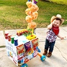 Photo #2 - Jaxon's Paletas