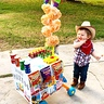 Photo #3 - Jaxon's Paletas