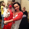 Photo #2 - Jaylynn and Danielle Harris