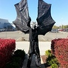 Photo #1 - Jeepers Creepers