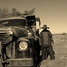 Photo #3 - Jeepers Creepers
