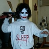 Photo #1 - Jeff the Killer